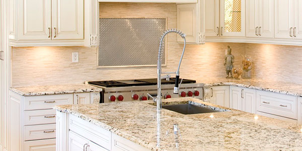 vicostone quartz countertop